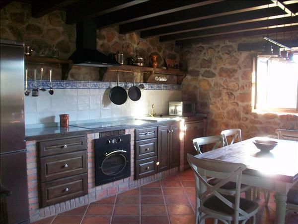Casa en alquiler en Oviedo asturias calle asturias