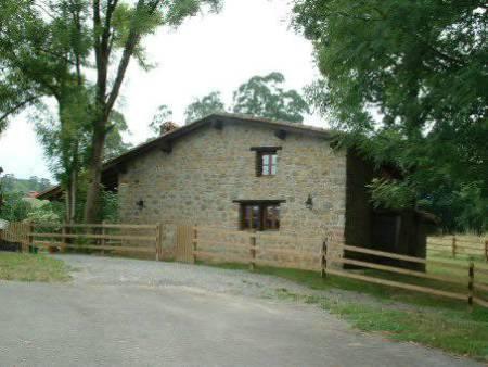 Casas de alquiler en oviedo - Casas en alquiler cerca de barcelona ...