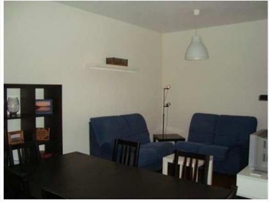 Casa en alquiler en sevilla sur calle avenida de la paz 26 for Alquiler de casas grandes en sevilla