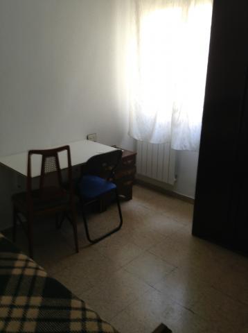 Piso en alquiler en logro o centro calle las palmeras - Alquileres de pisos baratos en logrono ...