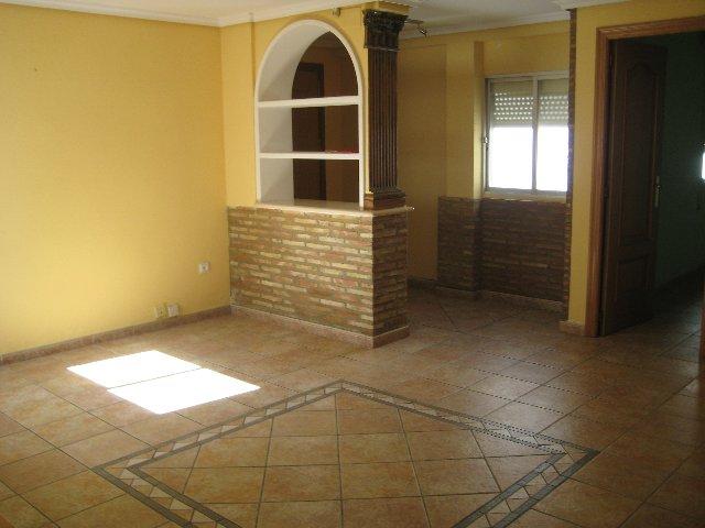 Habitaciones de alquiler en valencia - Alquiler pisos picanya ...