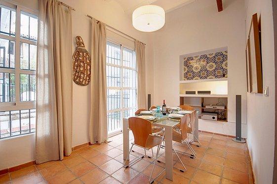 Apartamentos de alquiler en valencia - Apartamentos valencia alquiler ...