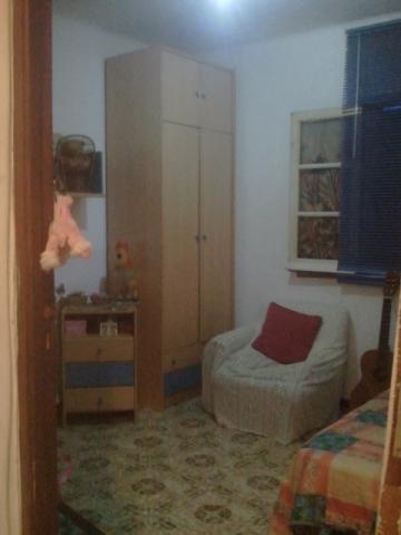 Habitación en  Palma de Mallorca