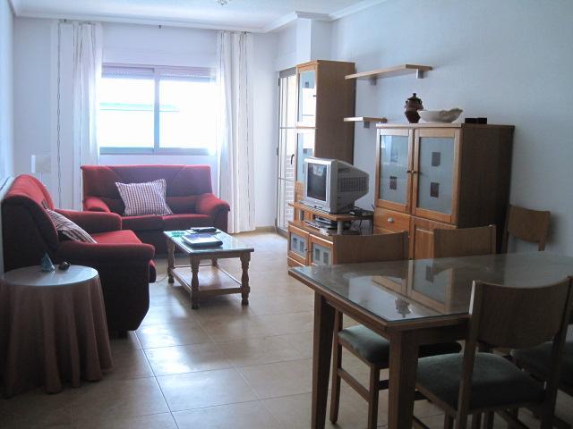 Habitaciones de alquiler en murcia for Alquilar habitacion en murcia
