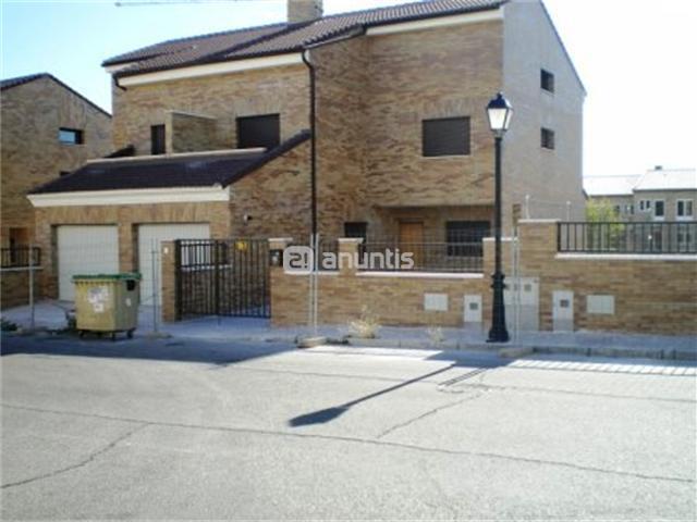 Casas y chalets de alquiler en Toledo: 56 disponibles