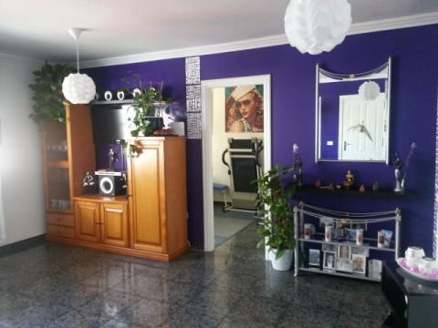 pisos alquiler 3 habitaciones tenerife
