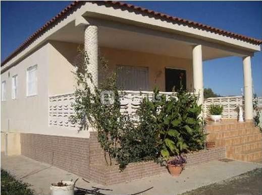 Casas de alquiler en valencia - Apartamentos alquiler valencia ...