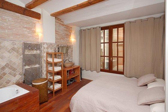 Apartamento en alquiler en valencia el carmen calle carrer de dalt 26 - Apartamentos en alquiler en valencia ...
