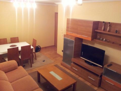 alquiler pisos valladolid particulares