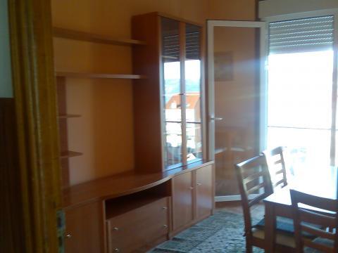 pisos de alquiler en pontevedra
