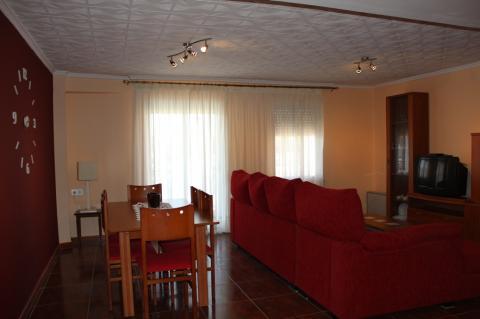 Alquiler valencia pisos casas apartamentos for Pisos alquiler en valencia