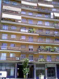Alquiler salamanca pisos casas apartamentos for Alquiler pisos salamanca