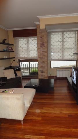 Piso en alquiler en bilbao casco viejo calle prim for Alquiler pisos en bilbao