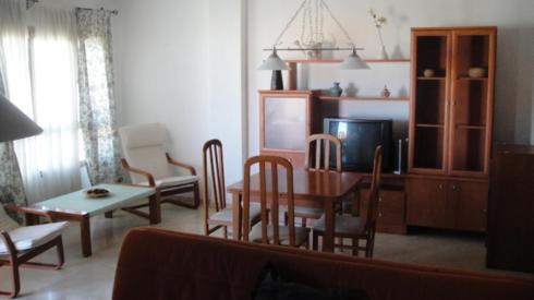 habitacion en alquiler en malaga: