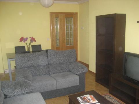 Alquiler palencia pisos casas apartamentos - Pisos alquiler palencia particulares ...