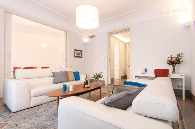 Alquiler valencia pisos casas apartamentos - Apartamentos en alquiler en valencia ...