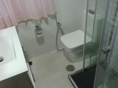 Apartamento en  Gijón