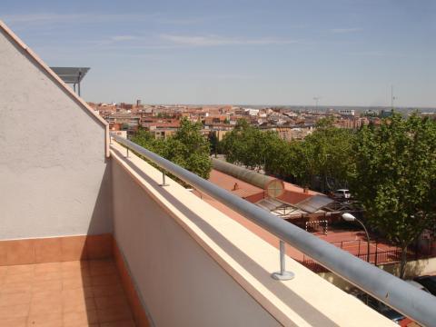 Habitaciones de alquiler en madrid - Alquiler habitacion alcobendas ...