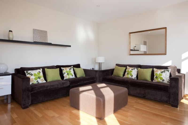 Alquiler valencia pisos casas apartamentos - Apartamento valencia alquiler ...