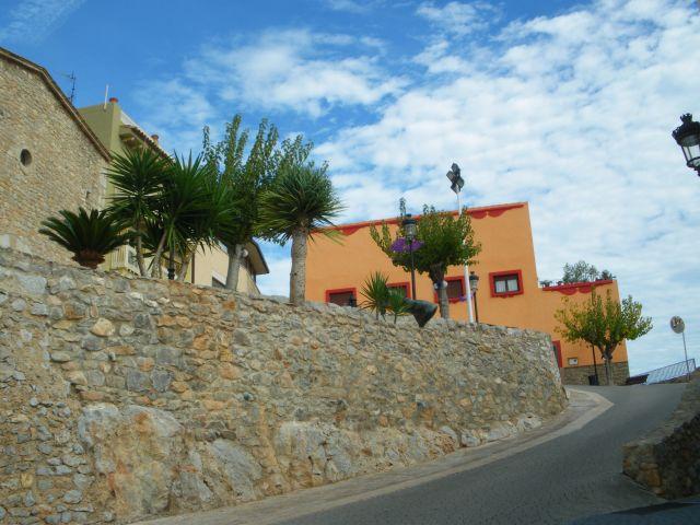 Casa en  Castellón