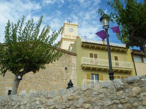Casas de alquiler en castell n - Alquiler de casas en castellon ...