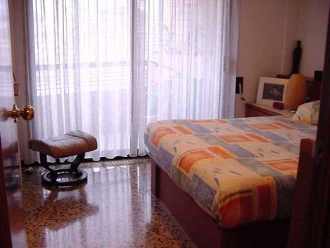 Apartamento en  San Sebastián