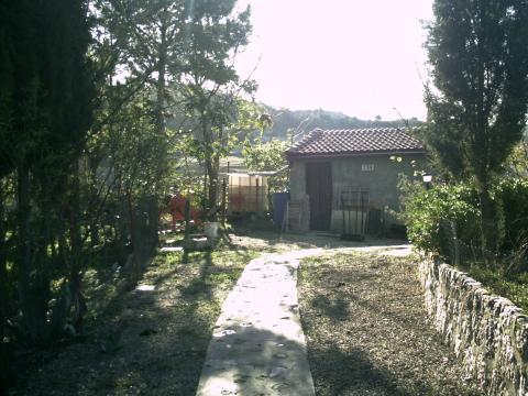 Casa En Alquiler En Zaragoza Urbanizacion Calle Montepinar