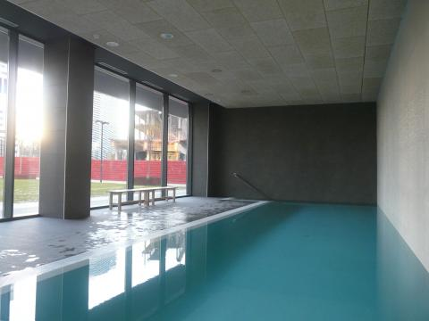 Piso en alquiler en barcelona l 39 hospitalet del llobregat calle plaza europa 6 8 - Pisos en hospitalet centro ...
