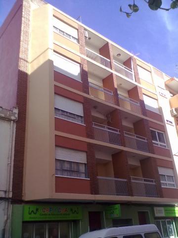 Oficinas de alquiler en valencia for Alquiler oficina torrent