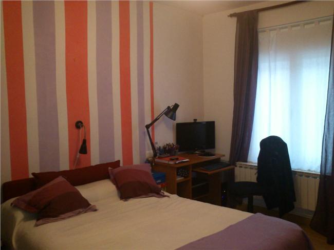 Apartamento en alquiler en madrid delicias calle calle salitre for Alquiler piso delicias madrid