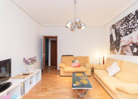 Apartamento en  Gerona