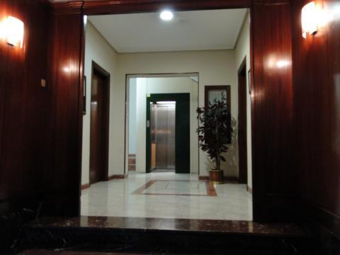 Oficinas de alquiler en bilbao for Oficinas bankia bilbao