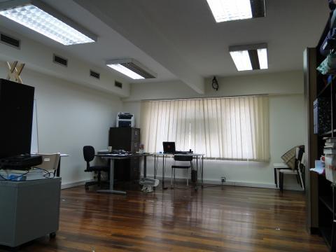 oficinas de alquiler en bilbao