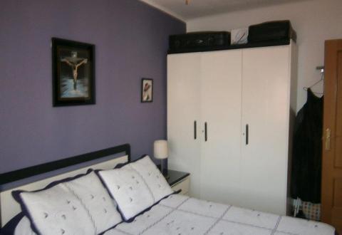 Apartamento en  Zaragoza