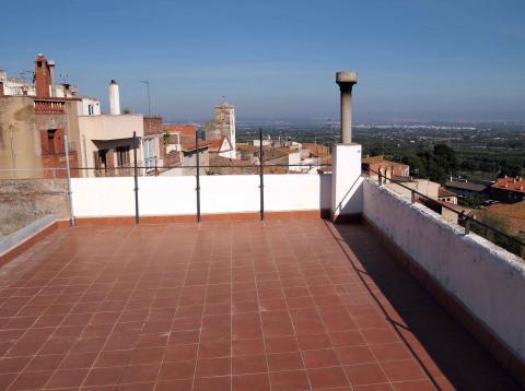 Pisos De Alquiler En Tarragona Pisosyalquiler Com