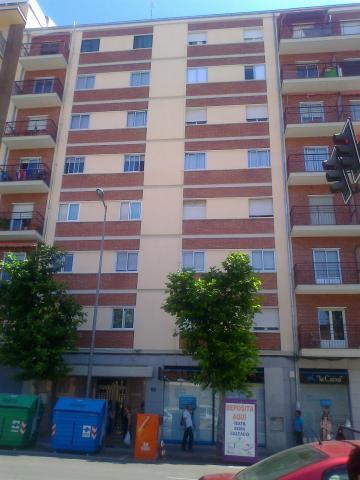 Apartamentos de alquiler en salamanca - Apartamentos en salamanca ...