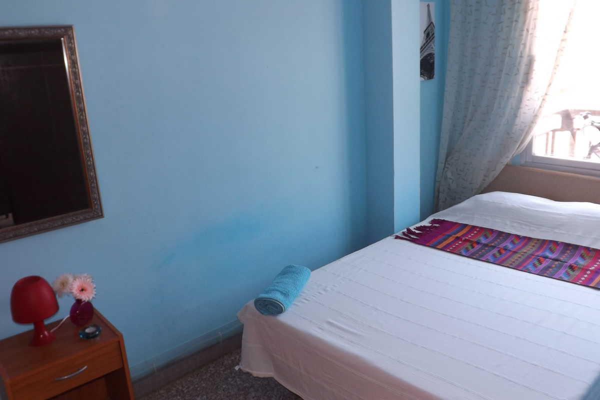 Habitaciones De Alquiler En Valencia Pisosyalquilercom