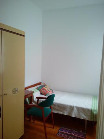 Habitaciones De Alquiler En Vigo Pisosyalquiler Com