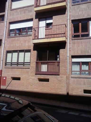Habitación en  Soria