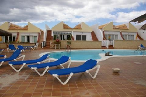 Alquiler tenerife pisos casas apartamentos for Pisos embargados tenerife sur
