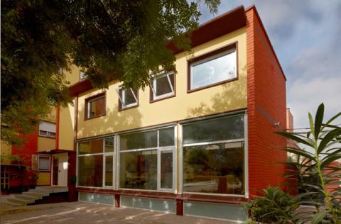 Local comercial en  Zaragoza