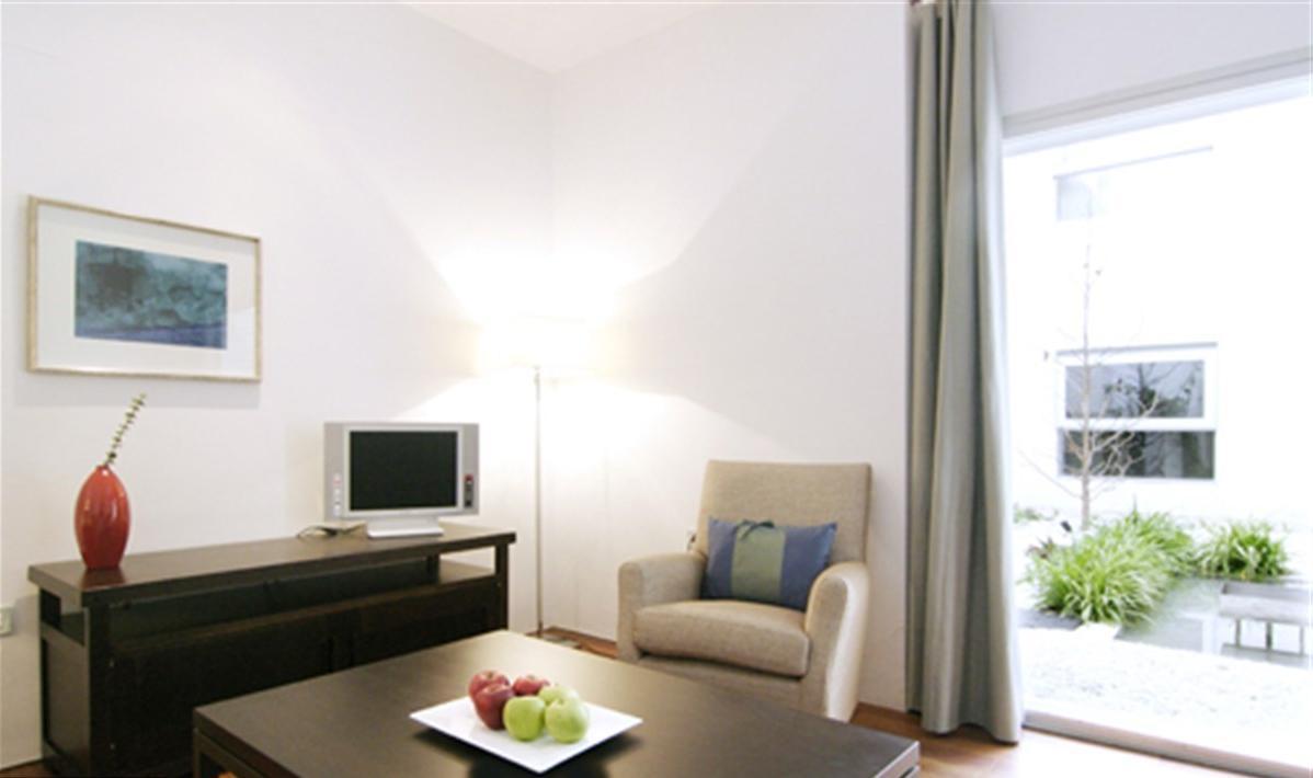 Apartamento en alquiler en sevilla san bernando calle for Alquiler apartamento vacacional sevilla
