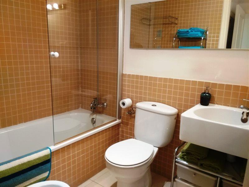 Apartamento en alquiler en valencia ruzafa calle de d nia 68 - Apartamentos en alquiler en valencia ...