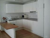 Apartamento en  Huesca