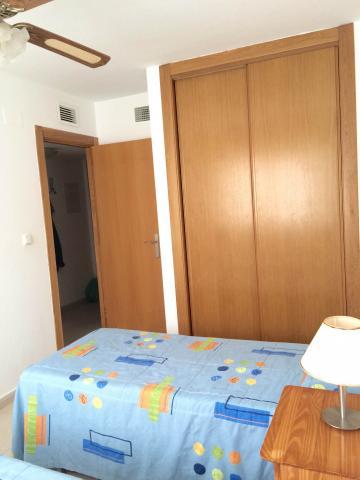 Apartamento en  Murcia