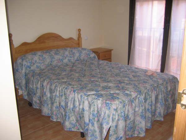 Apartamento en  Toledo