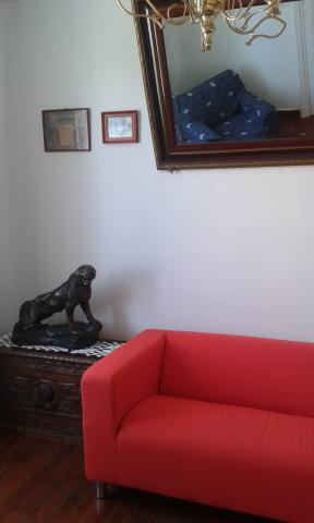 Chalet en  Santander