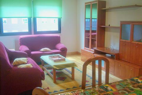 pisos alquiler 3 habitaciones burgos