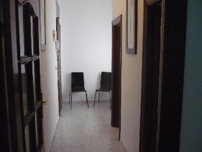 Piso en alquiler en madrid atocha calle p de las delicias 8 for Alquiler piso delicias madrid