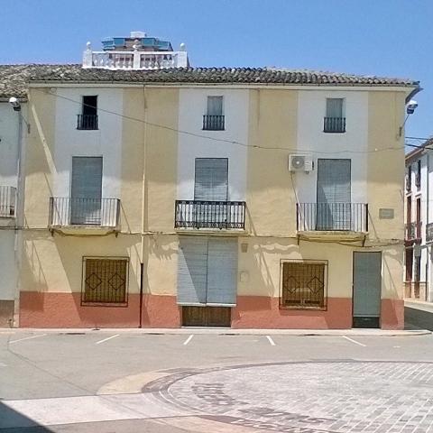 Casas de alquiler en valencia - Apartamentos en alquiler en valencia ...